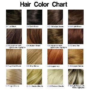 Краска для волос эстель эссекс палитра 874