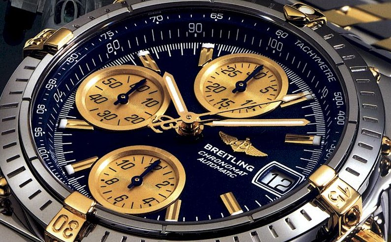 часы curren оригинал цена позолоченные духи следует наносить