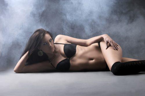 Как усилить сексуальное желание у женщины?