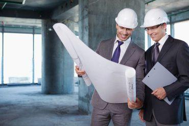Квалификация инженеров-проектировщиков