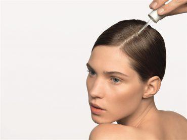 Лечение кожи головы и волос: что нужно знать?